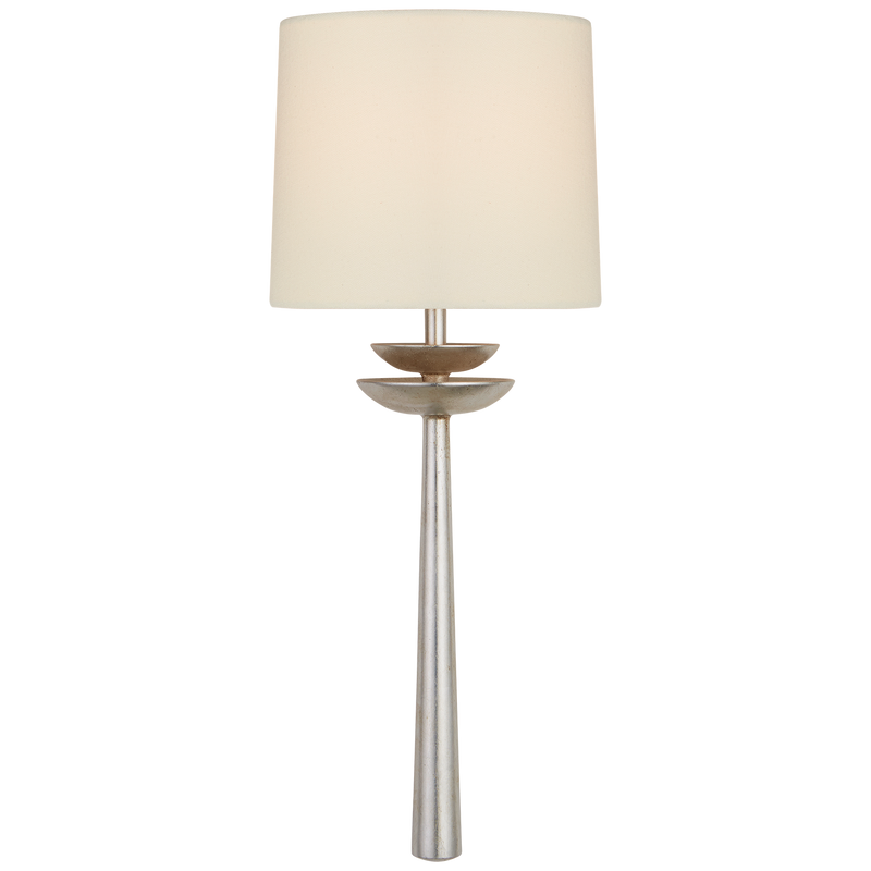 Beaumont Medium Tail Sconce