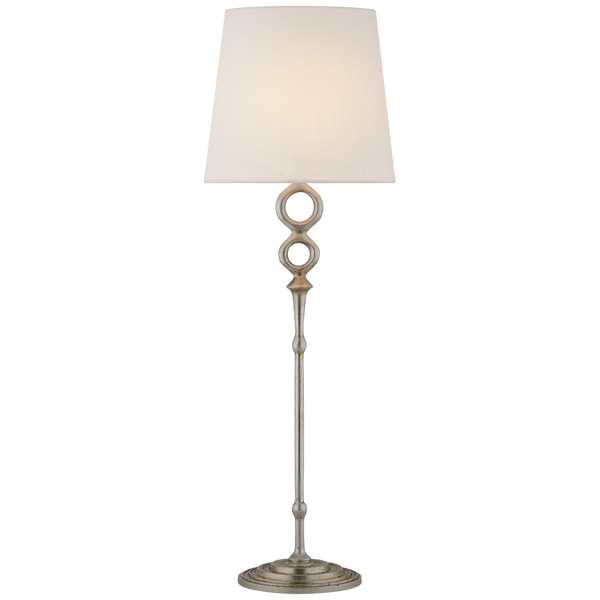 Bristol Table Lamp
