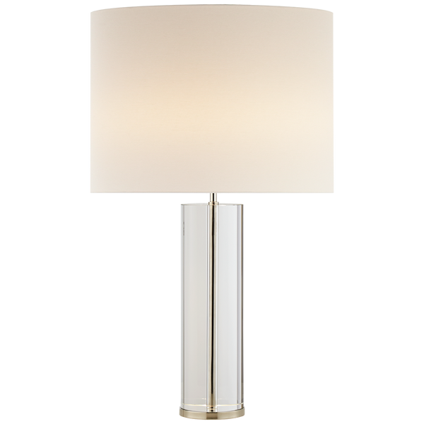 Lineham Table Lamp