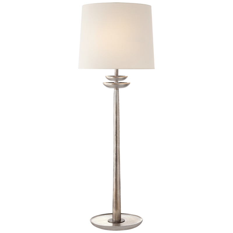 Beaumont Medium Buffet Lamp