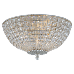 Renwick Flush Mount
