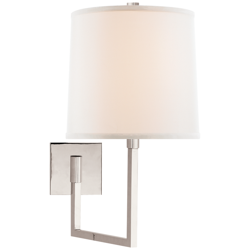Aspect Large Articulating Sconce