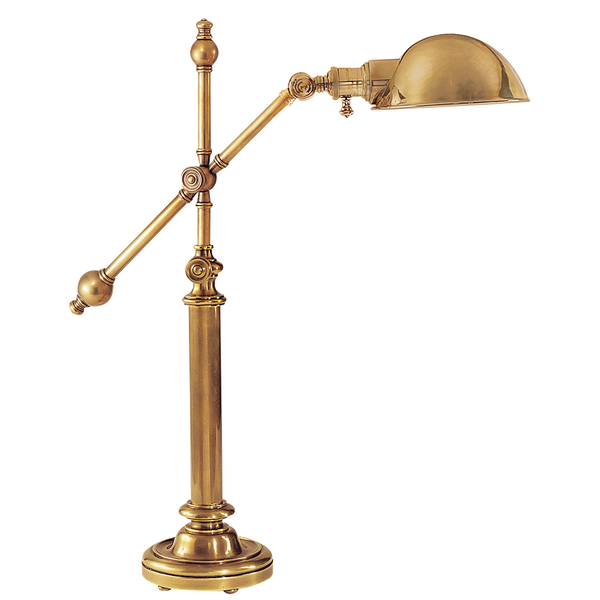 Pimlico Table Lamp