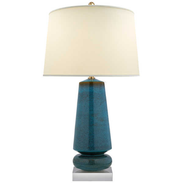 Parisienne Medium Table Lamp