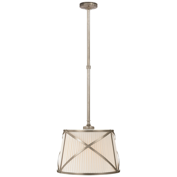 Grosvenor Single Hanging Shade