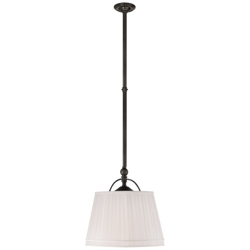 Sloane Single Shop Light
