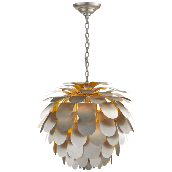 Cynara Large Chandelier