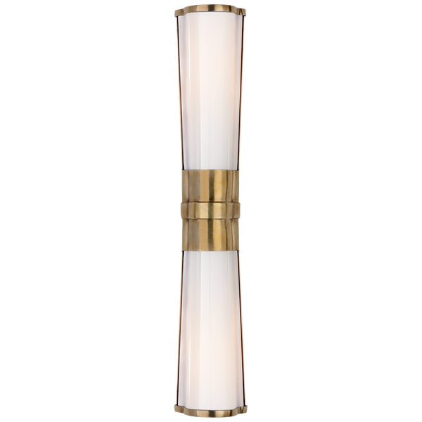 Carew Linear Sconce