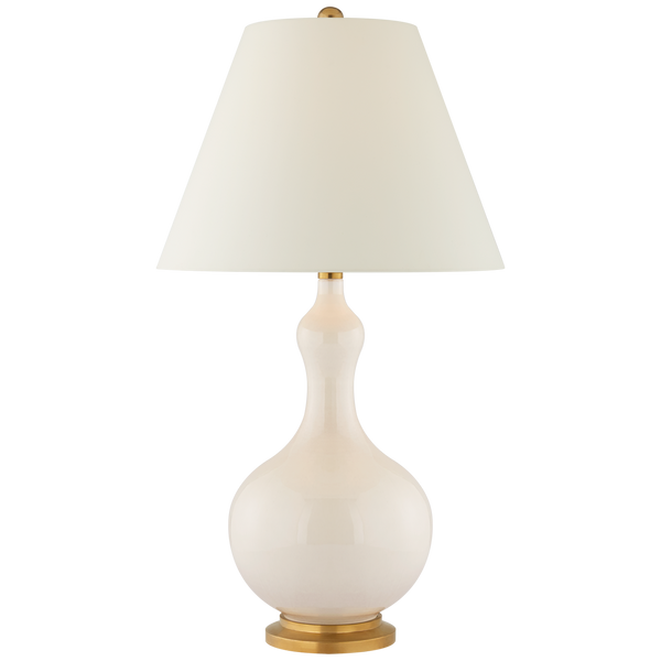 Addison Medium Table Lamp
