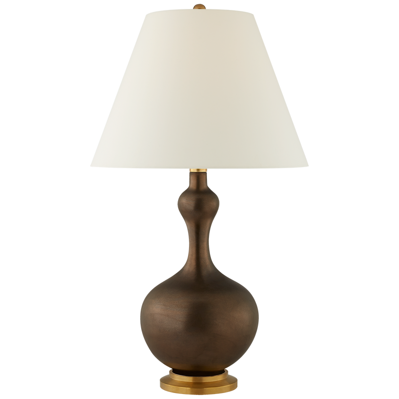 Addison Large Table Lamp