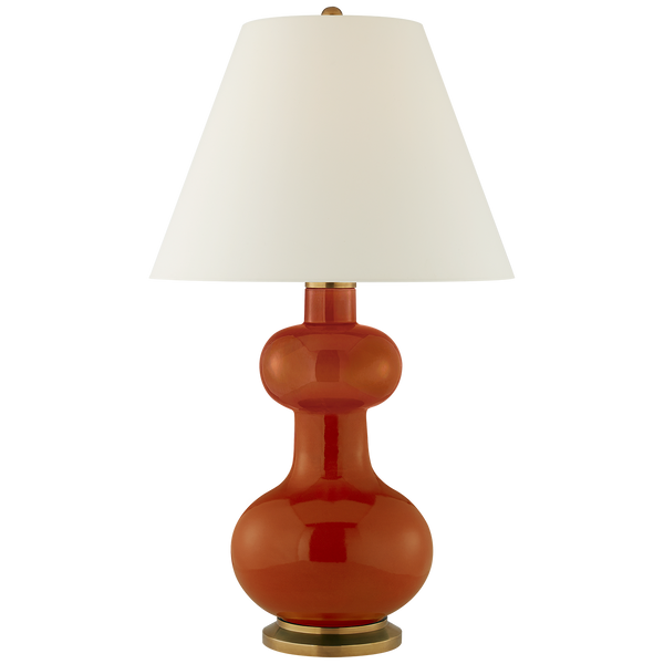 Chambers Large Table Lamp
