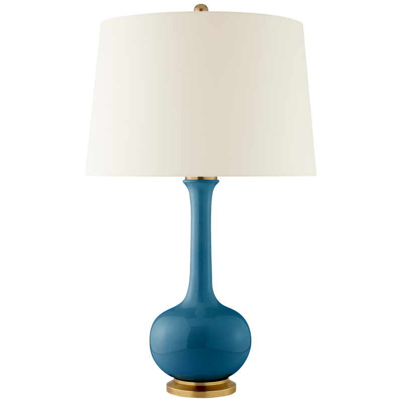 Coy Medium Table Lamp