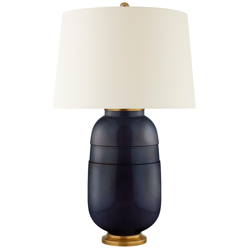 Newcomb Medium Table Lamp