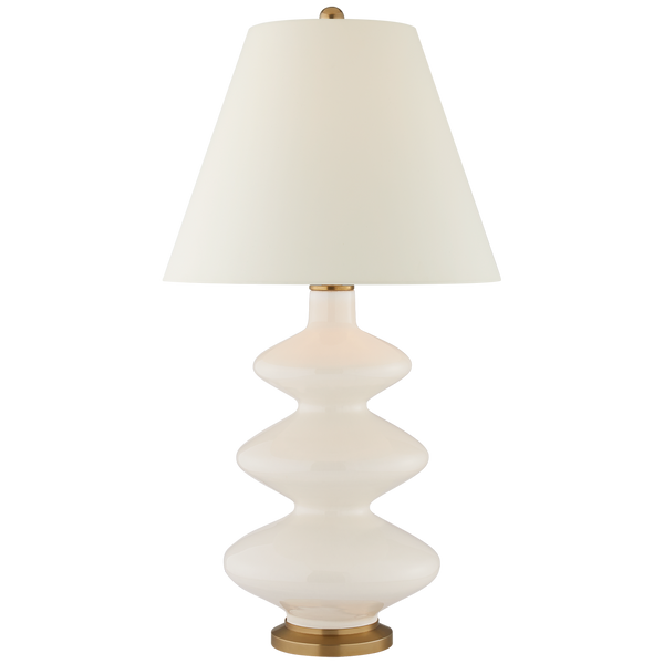 Smith Medium Table Lamp