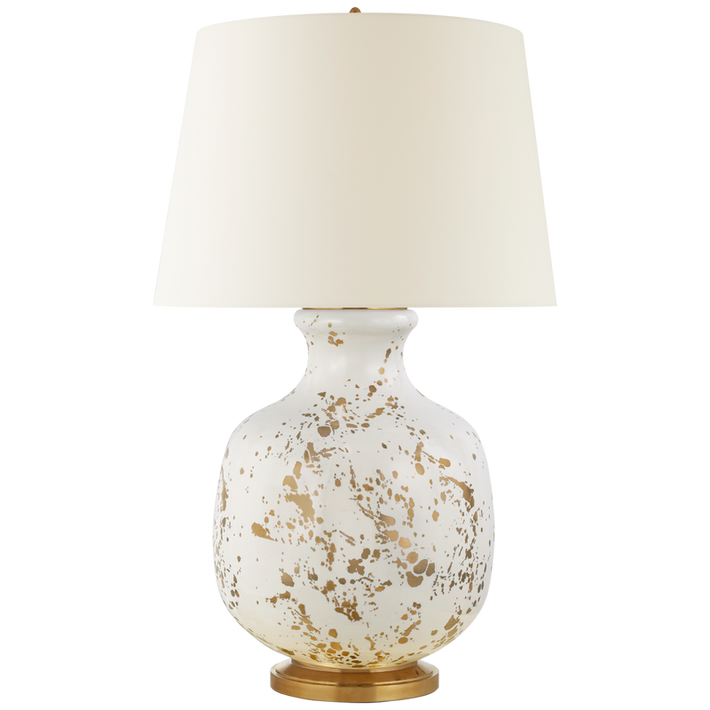 Buatta Large Table Lamp