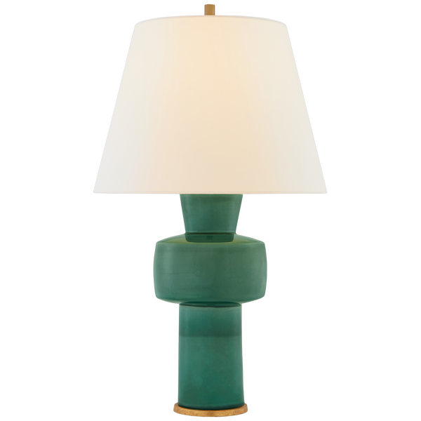 Eerdmans Medium Table Lamp
