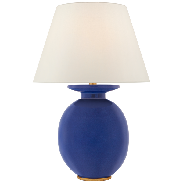 Hans Medium Table Lamp