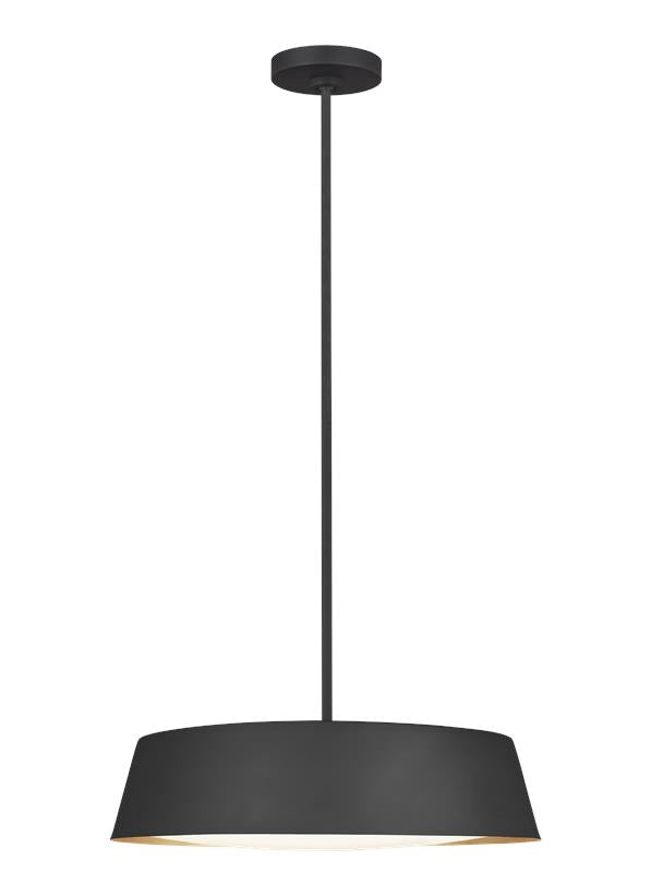 Asher 5 - Light Pendant