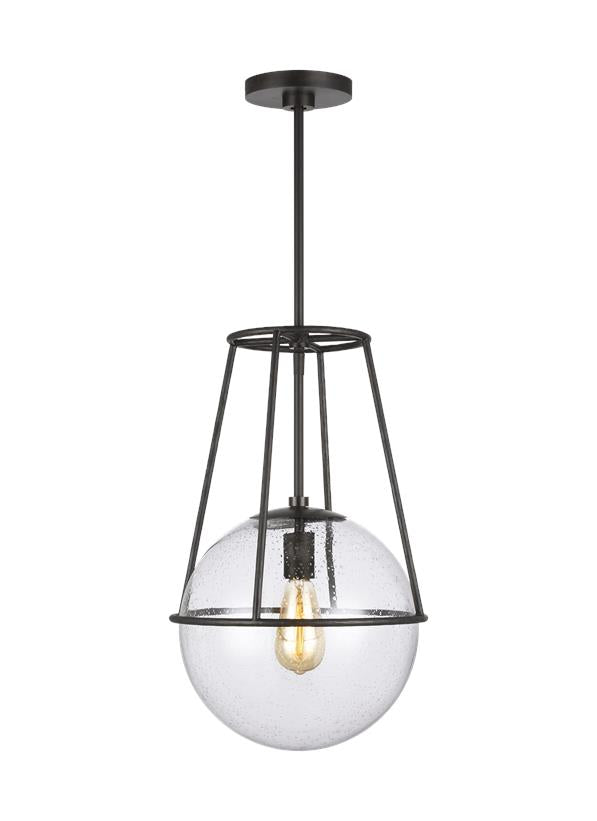 Atlas 1 - Light Pendant