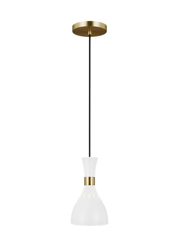 Joan 1 - Light Mini-Pendant