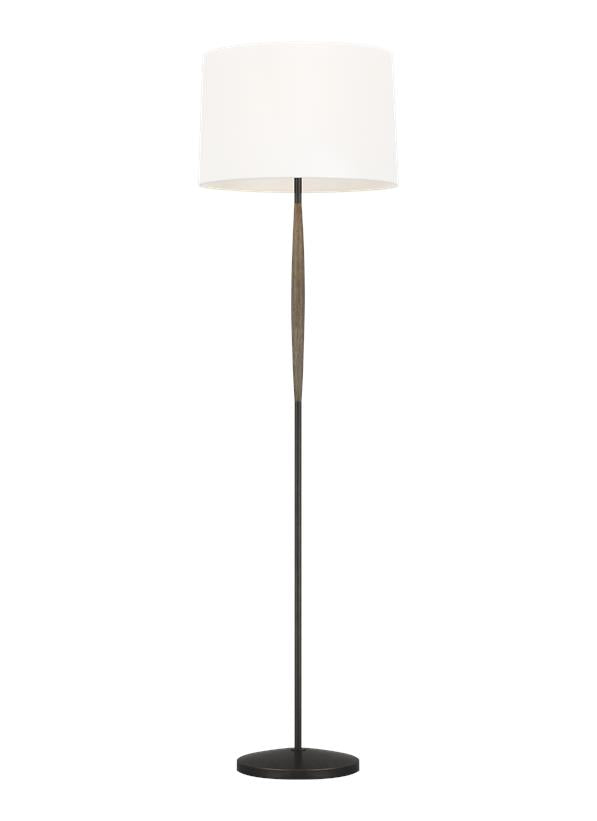 Ferrelli 1 - Light Floor Lamp