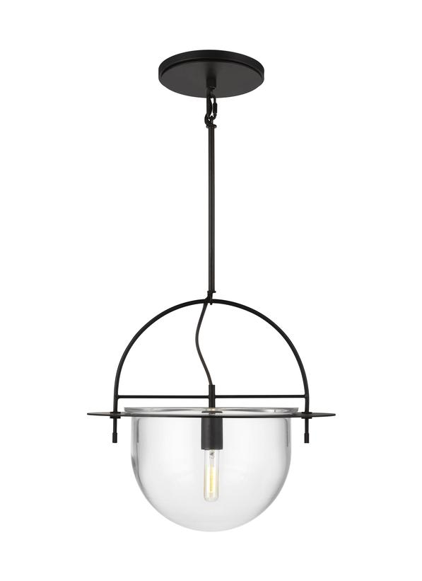 Nuance 1 - Light Large Pendant
