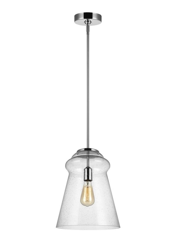 Loras 1 - Light Pendant