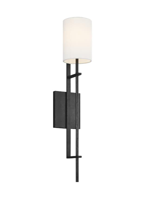 Ansley 1 - Light Wall Sconce