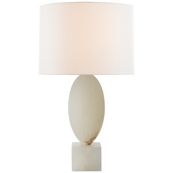 Versa Large Table Lamp