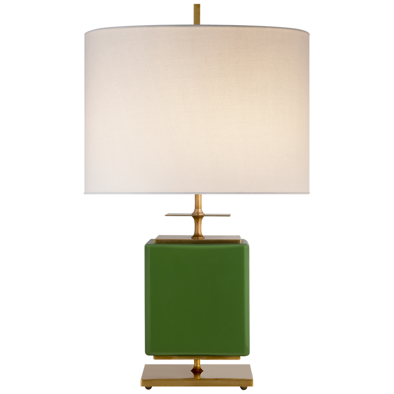 Beekman Small Table Lamp