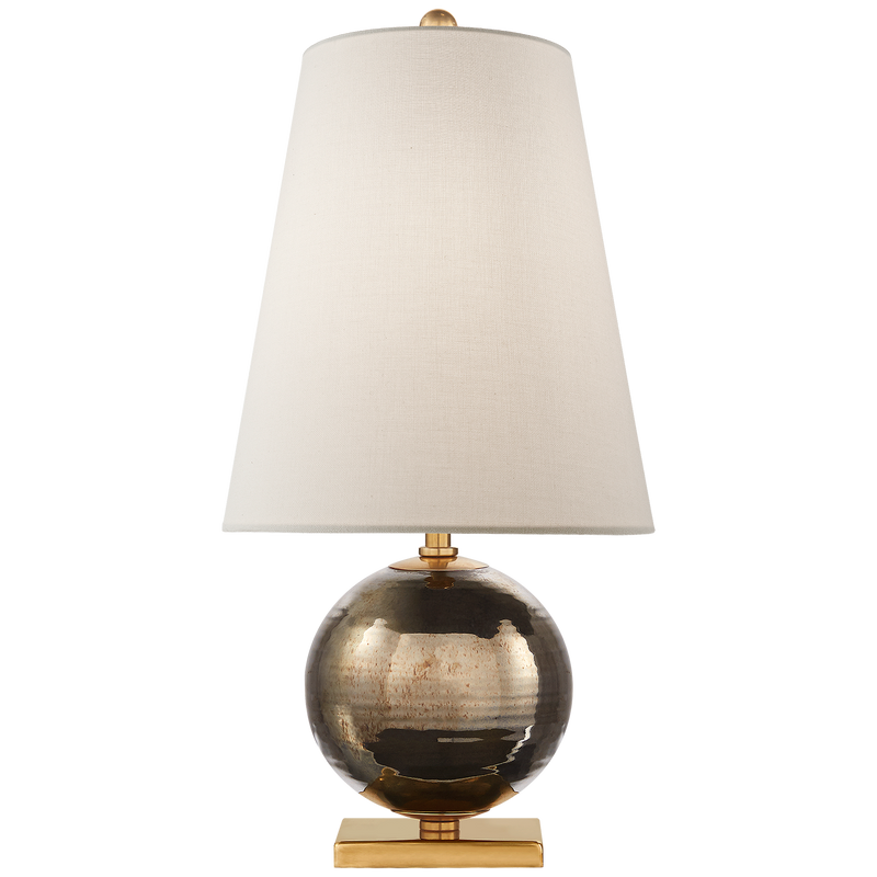 Corbin Mini Accent Lamp
