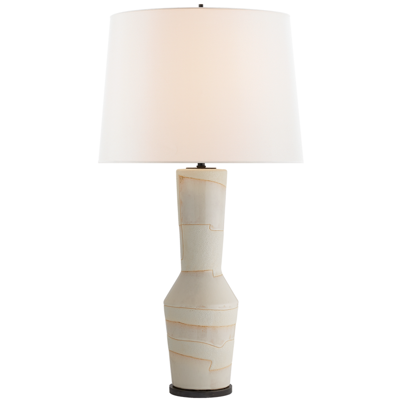 Alta Table Lamp