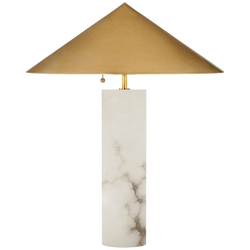 Minimalist Medium Table Lamp