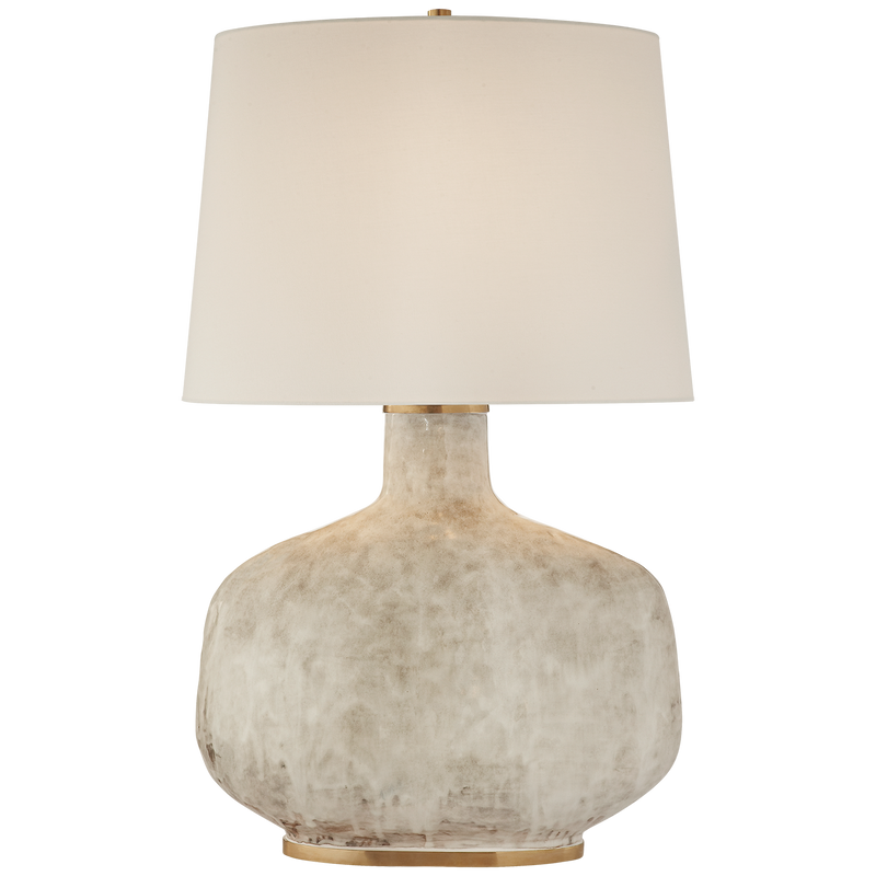 Beton Large Table Lamp