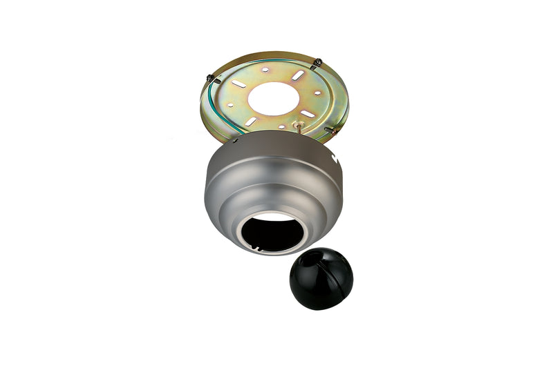 Slope Ceiling Adapter