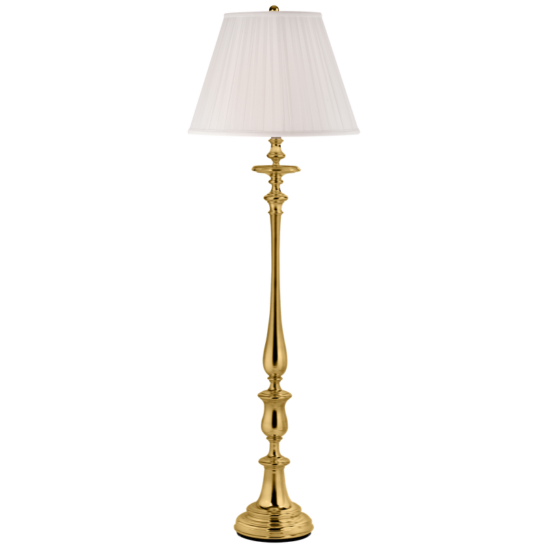 Darien Floor Lamp