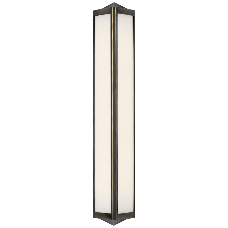 Geneva Medium Sconce