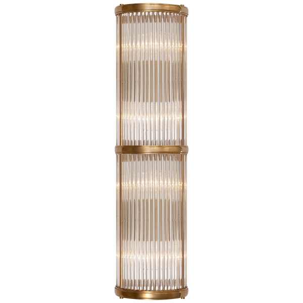 Allen Medium Linear Sconce