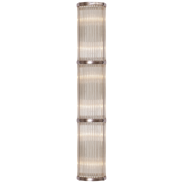 Allen Large Linear Sconce