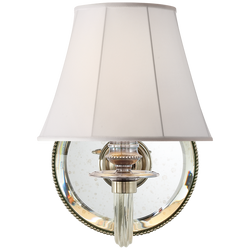 Aymeline Single Sconce