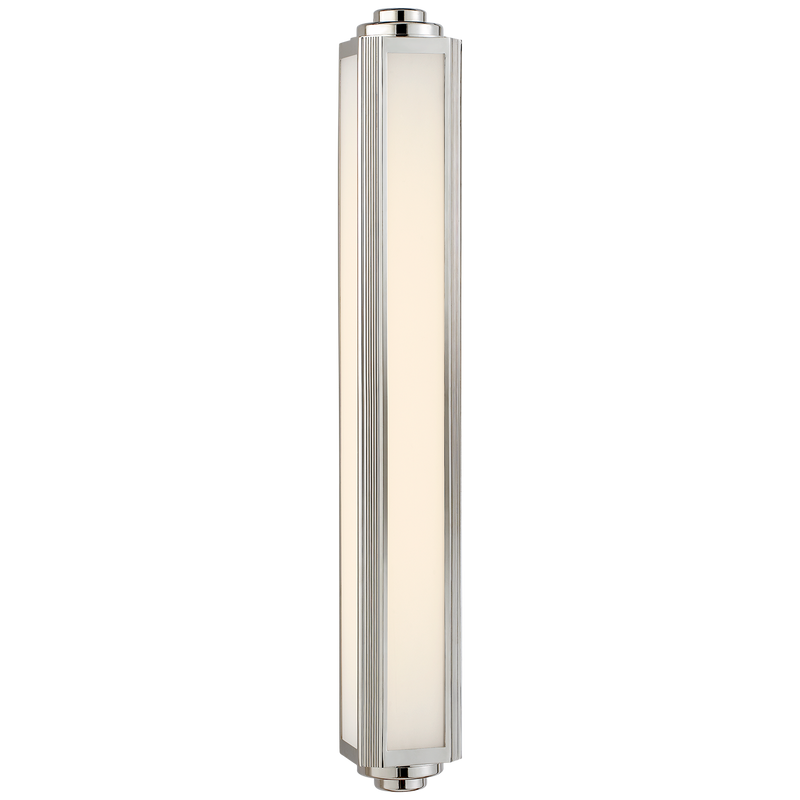 Keating Large Sconce