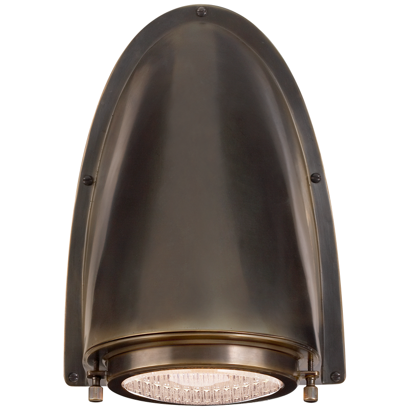 Grant Large Sconce