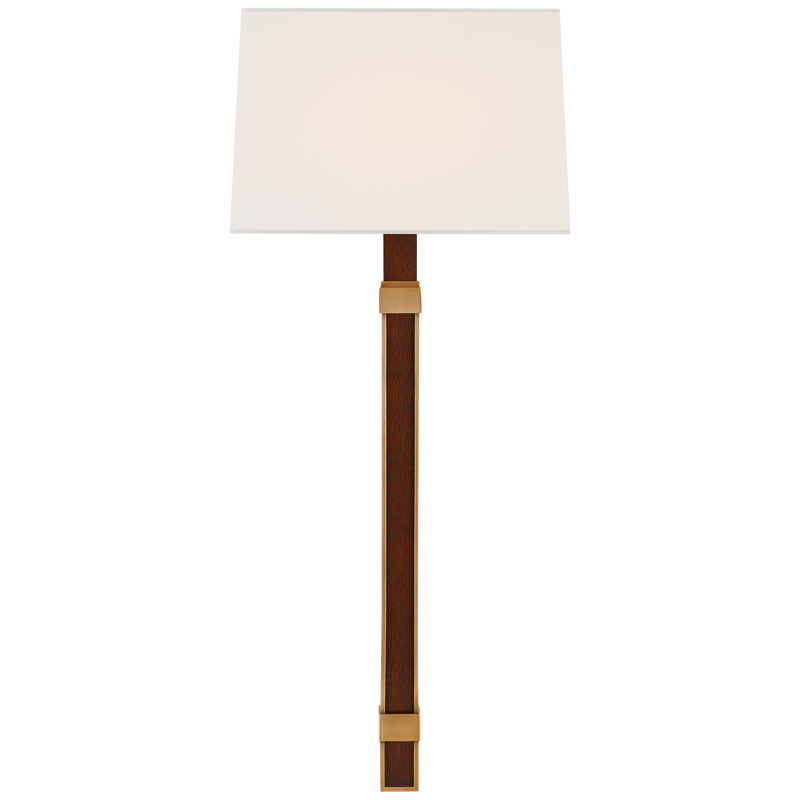 Mitchell Tail Sconce
