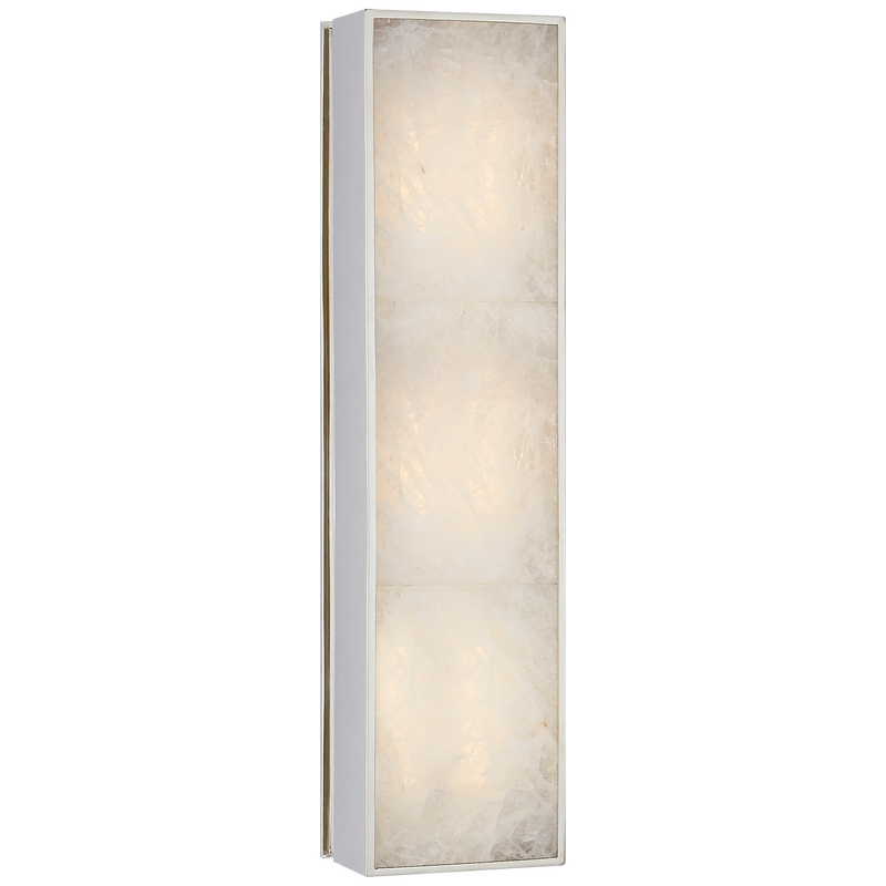 Ellis Medium Linear Sconce