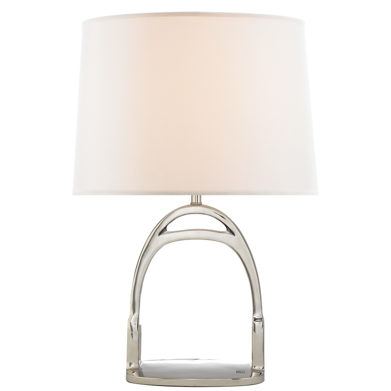 Westbury Table Lamp