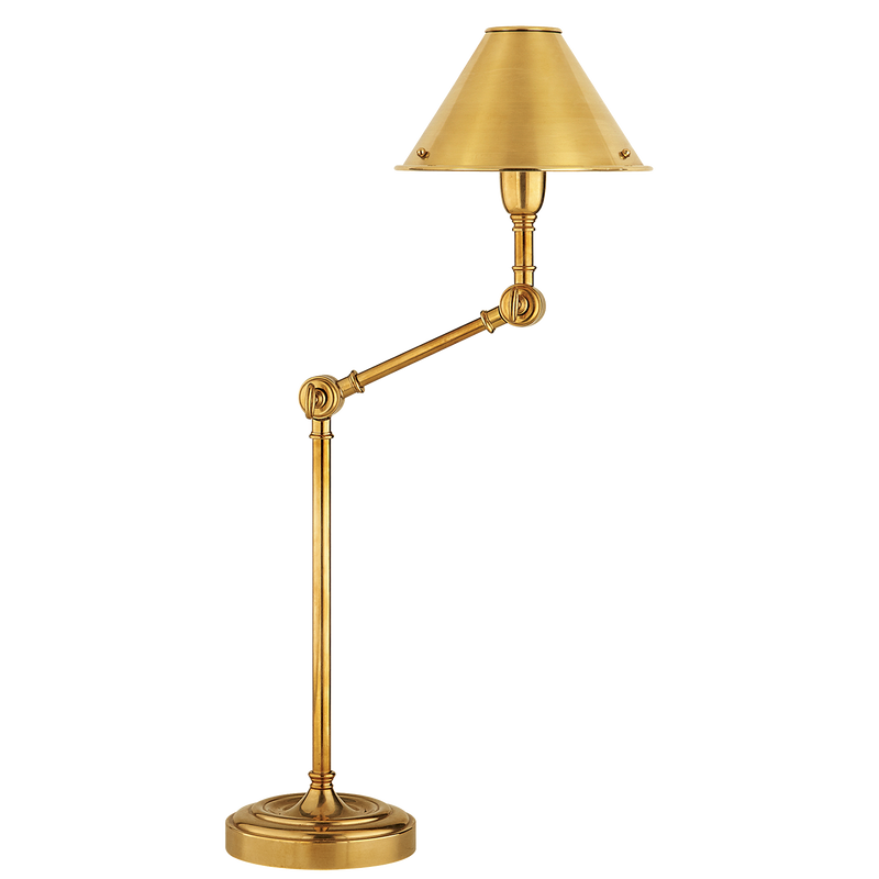 Anette Table Lamp