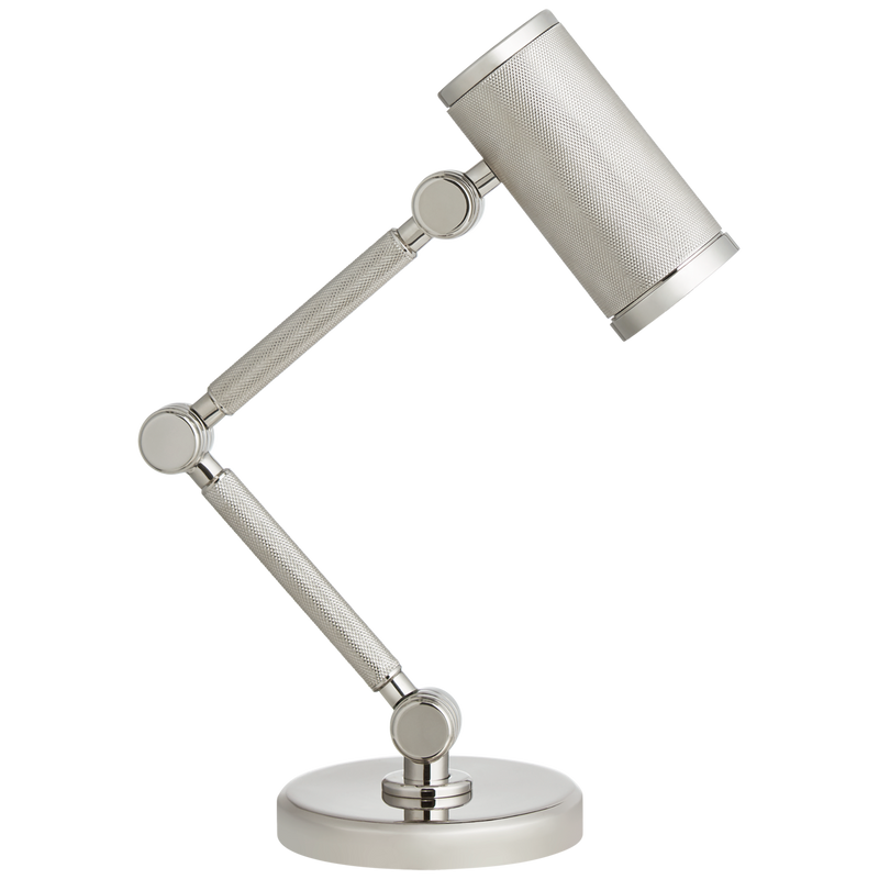 Barrett Mini Desk Lamp