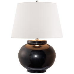 Carter Small Table Lamp