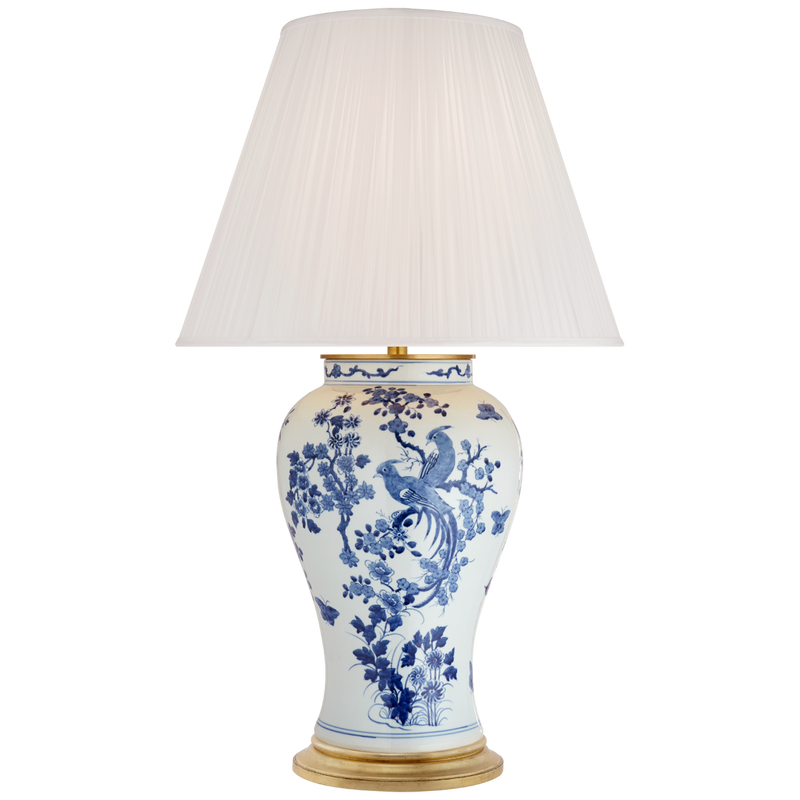 Blythe Large Table Lamp