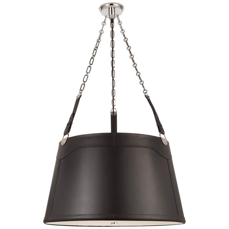 Karlie Large Hanging Shade